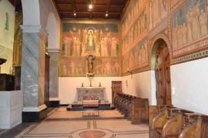 Abdij Zevenkerken 2