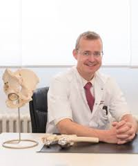 Dr Sioen W