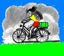 fietsen[1]