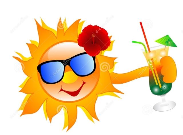 de-zon-van-de-zomer-19689049[1]