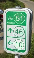 hoe-werken-fietsknooppunten[1]