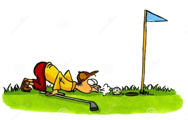golfer-golf-cartoons-series-number-4-royalty-free-stock-photography-g3RoCb-clipart[1]