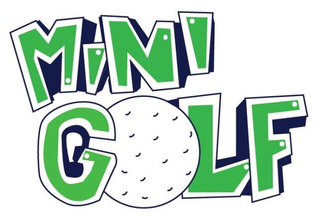 mini-golf[1]