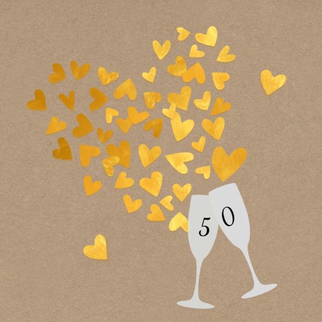 jubileum-50-gouden-hartjes[1]