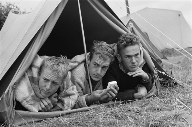weersvoorspelling-op-de-camping-1081[1]