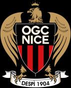 OGC_Nice_Logo[1]