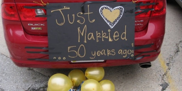 gouden-bruiloft-50-jaar-getrouwd-750x375[1]
