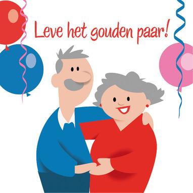 Wenskaartje-50-jaar-getrouwd[1]
