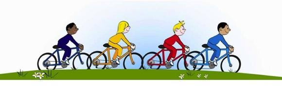 fietstocht[1]