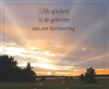 rouwkaart_uitvaart[1]