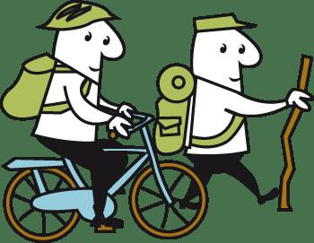 wandelaar-fietser[1]