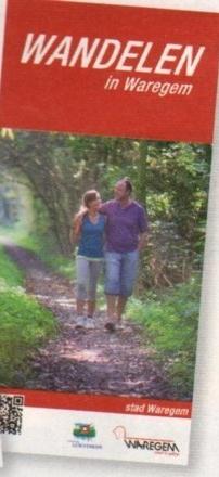 Brochures_Fietsen_wandelen_waregem[1]