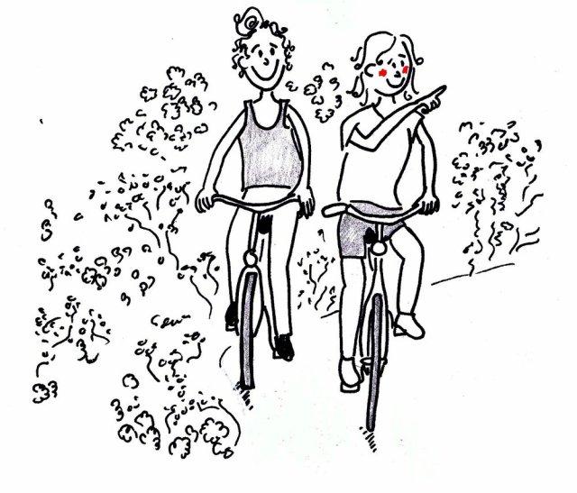 fietsen+[1]