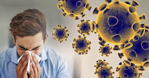 Coronavirus-Feature[1]